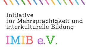 IMIB e.V.