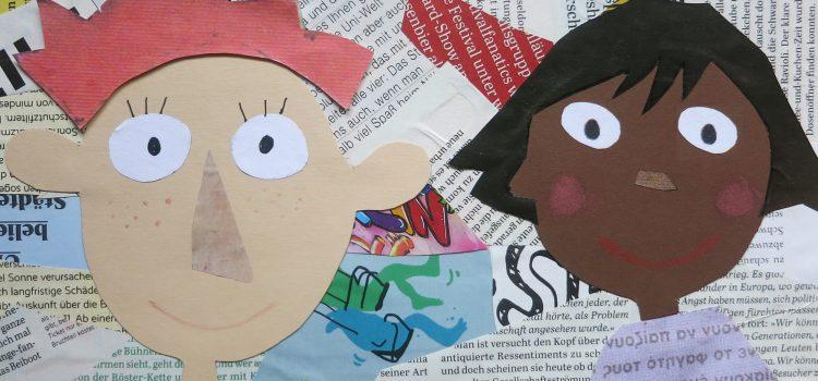 Ein Land – viele Sprachen: Die Zukunft des herkunftssprachlichen Unterrichts