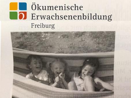 UNSER KIND WÄCHST MEHRSPRACHIG AUF: Wie Eltern die Sprachentwicklung Ihrer Kinder fördern können.